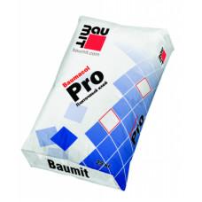 ПЛИТОЧНЫЙ КЛЕЙ Baumit Baumacol Pro