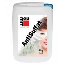 Антисульфат Baumit AntiSulfat (5л)