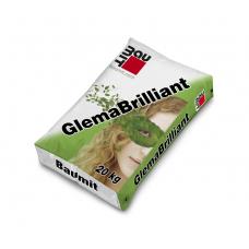 ИЗВЕСТКОВО-ЦЕМЕНТНАЯ ШПАКЛЕВКА GlemaBrillant