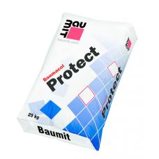 ГИДРОИЗОЛЯЦИЯ Baumit Baumacol Protect