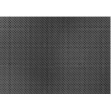 Изоспан-АQ proff 180 (70 м2) супердиффузионная мембрана