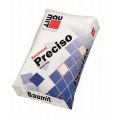 РОВНИТЕЛЬ ДЛЯ ПОЛА Baumit Baumacol Preciso